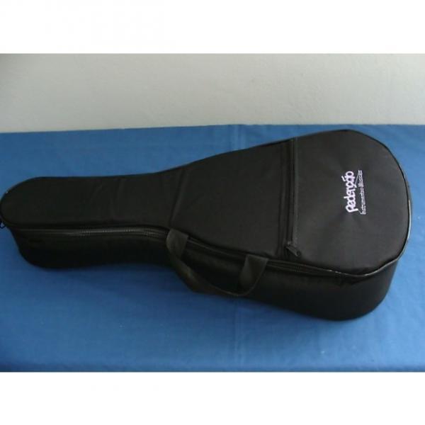 Custom Redencao Brazilian Soft Case 2016 Black #1 image