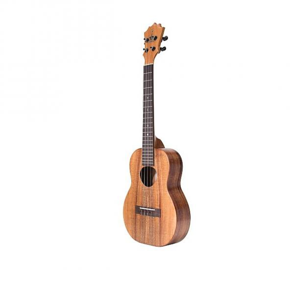 Custom KoAloha Tenor Pikake Ukulele, Authorized Dealer, Free Shipping #1 image