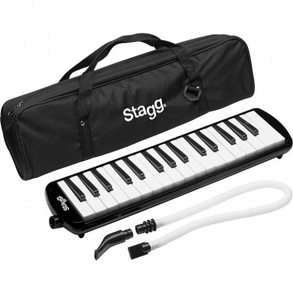 Custom Stagg Melodica #1 image