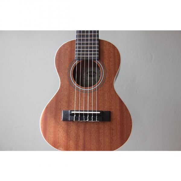 Custom Kala KA-GL Guitarlele #1 image