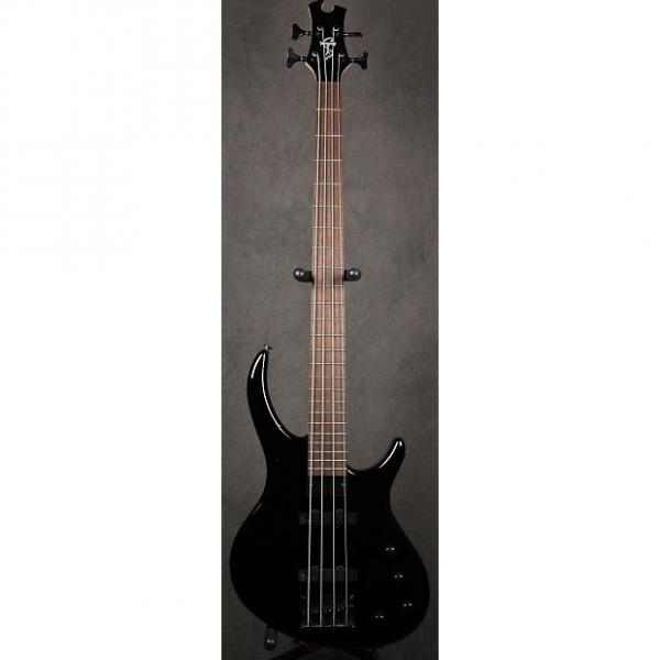 Custom Tobias Toby Standard-IV Electric Bass NOS #1 image