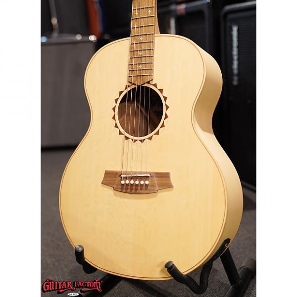 Custom martin guitar strings acoustic medium Cole dreadnought acoustic guitar Clark guitar strings martin Angel martin guitars acoustic 2 acoustic guitar strings martin AN2E-HSBB-LTD Limited Edition #1 image