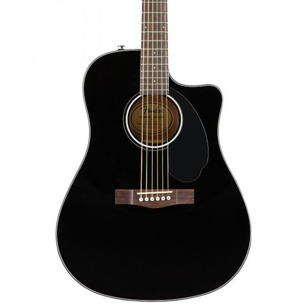 Custom acoustic guitar strings martin Fender martin Classic martin guitars acoustic Design dreadnought acoustic guitar CD-60SCE martin strings acoustic Dreadnought Cutaway Semi-acoustic Guitar with Preamps-onboard, 20 Fre #1 image