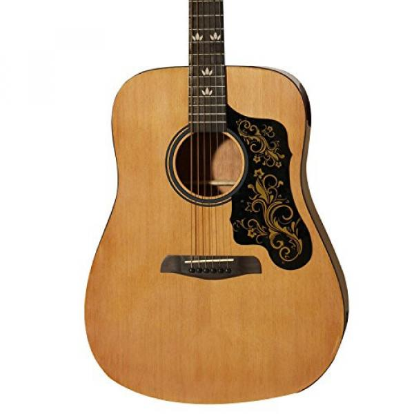 Sawtooth martin acoustic guitar Acoustic guitar martin Guitar martin strings acoustic with martin guitar accessories Black martin guitar strings Pickguard w/ custom graphic & ChromaCast Accessories #2 image