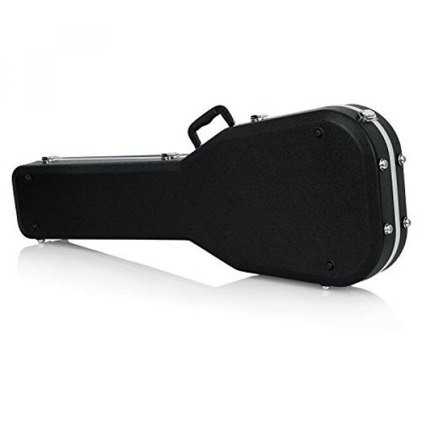Gator GC-SG Solid-Body Electric Guitar Cases #7 image
