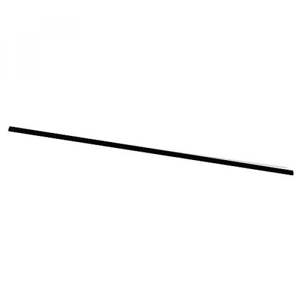 """Bitterroot Carbon Fiber Truss Rod 17 3/4"""" x 1/8""""w x 5/16"""" h #2 image"""
