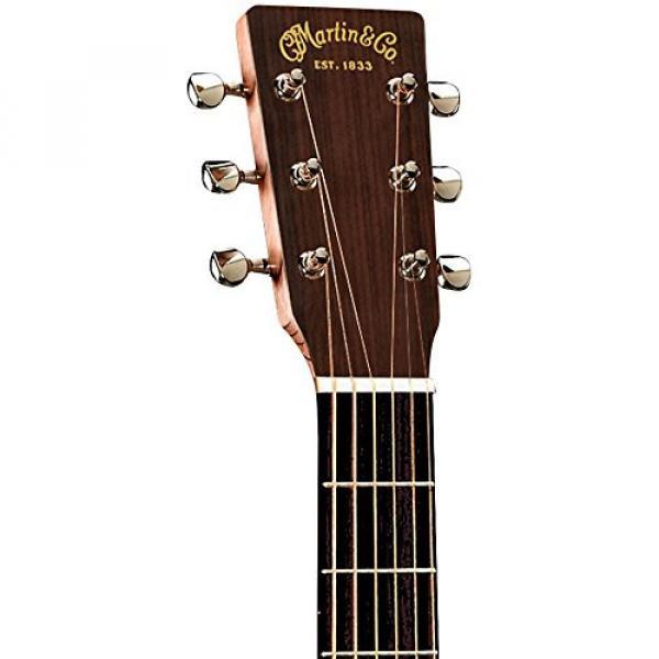 Martin martin acoustic strings LX1 martin guitar accessories Little martin Martin martin guitars martin guitar strings acoustic #5 image