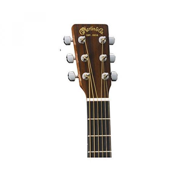 Martin martin acoustic guitar Dreadnought martin acoustic strings Junior martin acoustic guitar strings Acoustic-electric acoustic guitar strings martin - martin guitar accessories Natural #4 image