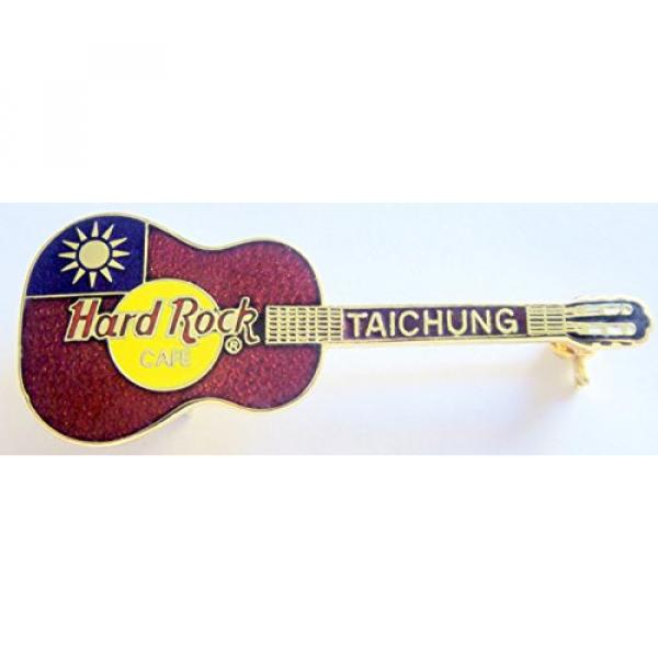 Red acoustic guitar strings martin Martin martin guitar case Acoustic martin acoustic guitar strings Flag martin acoustic strings Guitar martin guitar accessories Hard Rock Café Taichung #1 image