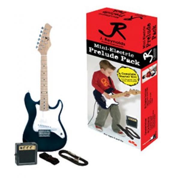 J martin acoustic strings Reynolds guitar strings martin JRPKSTBK martin guitar accessories Mini martin acoustic guitar Electric martin guitars acoustic Guitar Pack #1 image