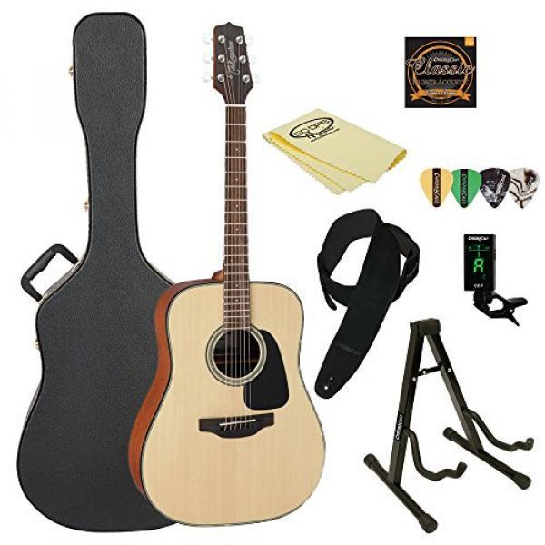 Takamine GD10-KIT-2 Acoustic Guitar #1 image