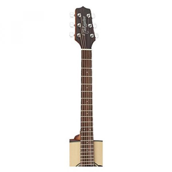 Takamine GD10-KIT-2 Acoustic Guitar #3 image