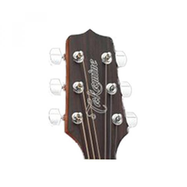 Takamine GD10-KIT-2 Acoustic Guitar #4 image