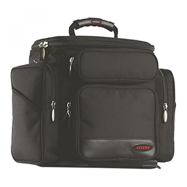 Original Musician's Carry-all bag by Access #1 image