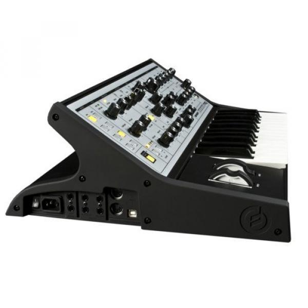 Moog LPSSUB001 Sub Phatty Analog Synthesizer #2 image
