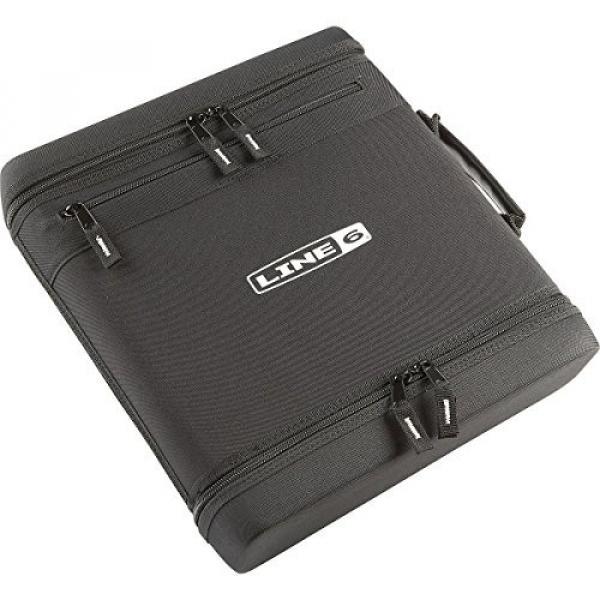V70SC Case for complete XD-V70 Handheld system #1 image