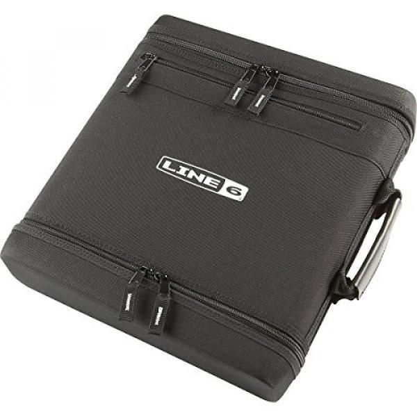 V70SC Case for complete XD-V70 Handheld system #2 image