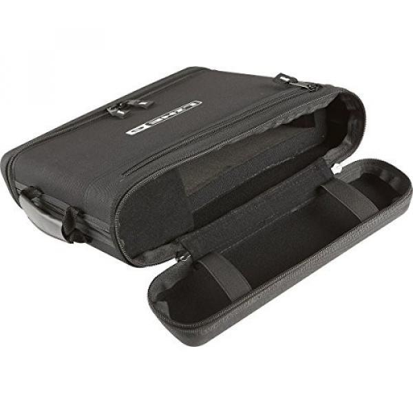 V70SC Case for complete XD-V70 Handheld system #3 image