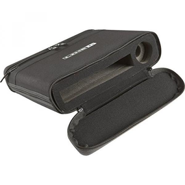 V70SC Case for complete XD-V70 Handheld system #4 image