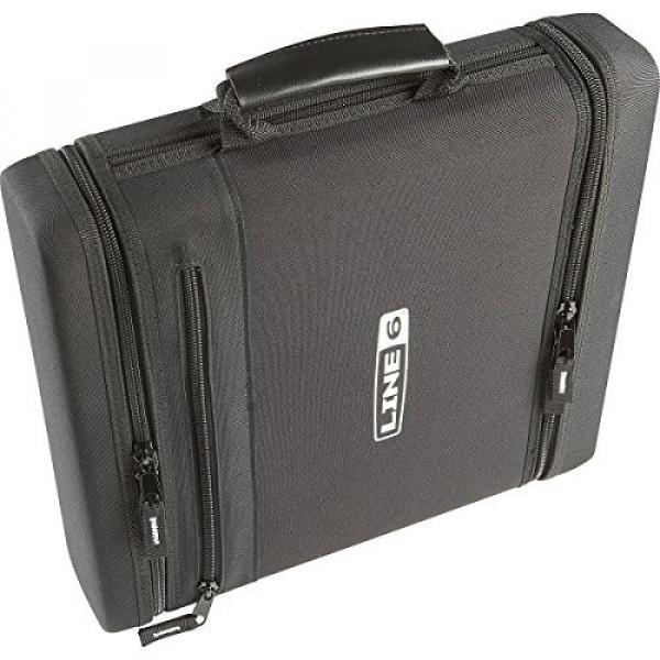 V70SC Case for complete XD-V70 Handheld system #5 image