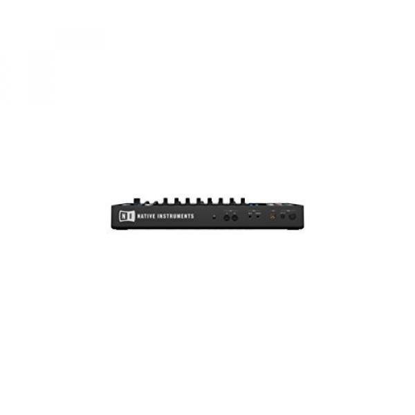 Native Instruments Komplete Kontrol S25 Controller Keyboard #2 image