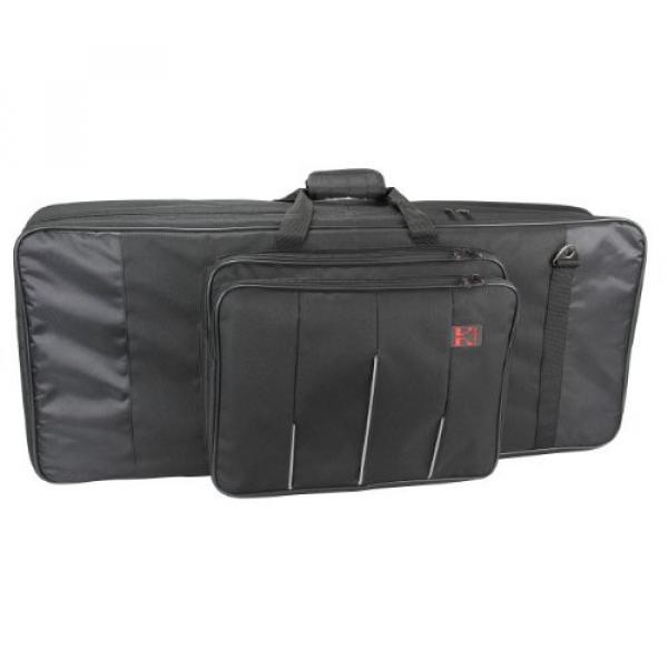 Kaces PKB9 Keyboard Bag #1 image