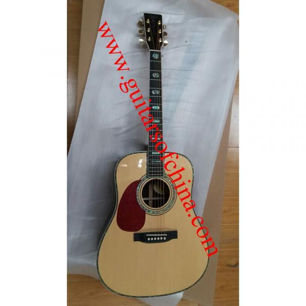 custom martin guitar martin acoustic guitars gallery martin guitars acoustic Martin acoustic guitar strings martin D45 martin d45 acoustic guitar lefthanded #1 image
