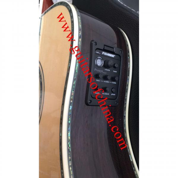 custom martin guitar martin acoustic guitars gallery martin guitars acoustic Martin acoustic guitar strings martin D45 martin d45 acoustic guitar lefthanded #2 image