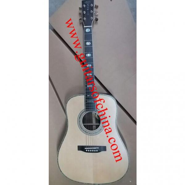 Martin martin guitars acoustic D-45 martin guitar accessories Dreadnought martin strings acoustic Acoustic martin acoustic guitars Guitar martin guitar case Standard Series Satin Finish #1 image